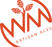 Join us Thursday at Wild Mind Artisan Ales